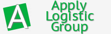 Apply Logistic Group