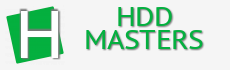 HDD MASTERS