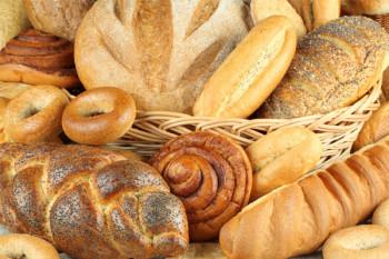 В Минске пройдет Международный хлебный салон