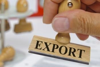 Минсельхозпрод Беларуси снова повысил экспортные цены для России