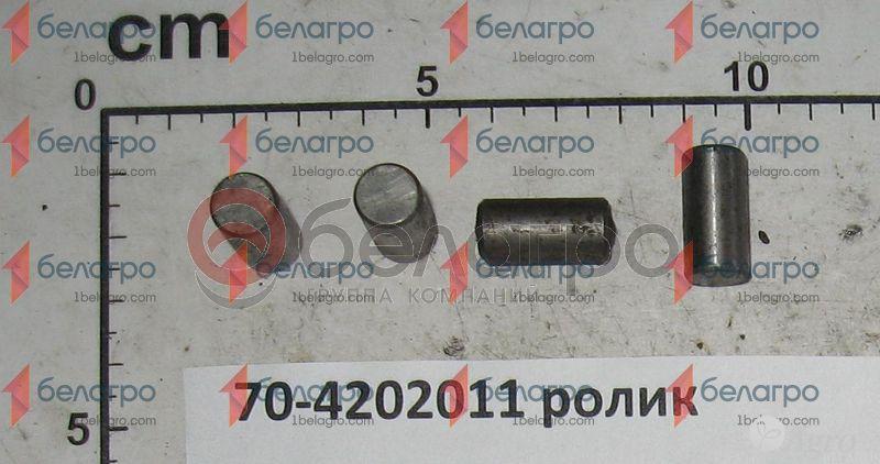 Трактор МТЗ Беларус 422: продажа, цена в Минске. тракторы.