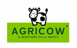 AGRICOW