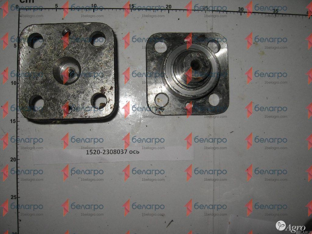 Сердцевина радиатора мтз-1520: продать и купить по.