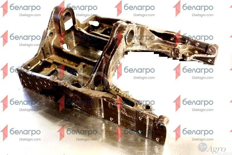 Купить Брус передний МТЗ в Украине от компании  Авто.