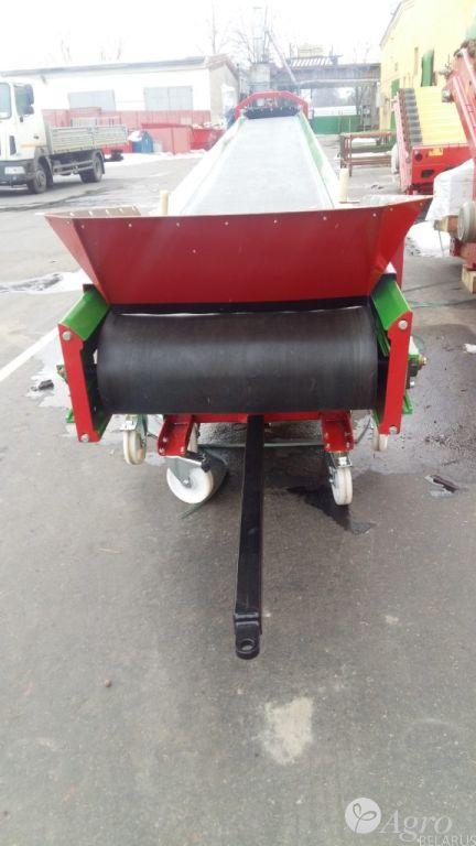 Кт 40 транспортер транспортер т5 радиатор